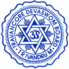 Travancore Devasom Board